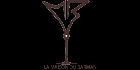 La boutique LA MAISON DU BARMAN vous propose du matériel d'équipement professionnel.