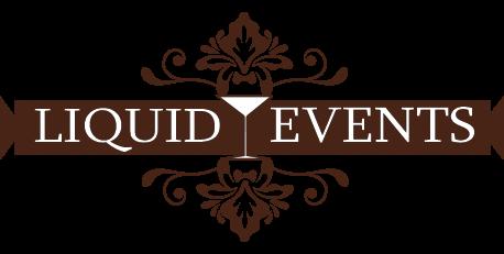 Vous voulez organiser un évènement qui soit à la fois original, élégant et divertissant ? BarConsultingArt a ce qu'il faut pour vous.