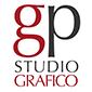 logo-gp-piccolo
